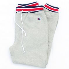 Champion USA x Urban Outfitters Fleece Pants