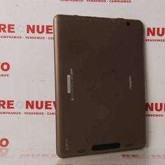 Tablet WOLDERMITAB ADVANCE de segunda mano E278981 | Tienda online de segunda mano en Barcelona Re-Nuevo