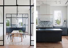 Australian Interior Design Awards | Residential Interiors