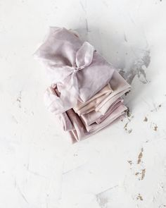 """@floretally on Instagram: """"Handdyed silk&ribbons- Inspired by color of lilacs blooming everwhere around💕 Enjoy the rest of Friday😘 . . . . #handdyed #silk #ribbons…"""" Lilacs, Silk Ribbon, Ribbons, Rest, Bloom, Friday, Inspired, Inspiration, Instagram"""