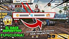 Free Android Games, Free Games, Playlists, Imagenes Free, Episode Free Gems, Free Shoot, Free Avatars, Free Gift Card Generator, Coin Master Hack