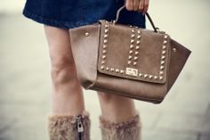 bag from ystrdy.de