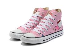 hello kitty bowling shoes for women