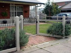 Heritage Fencing Galleries. Browse photos from Heritage Fencing