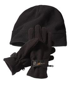 Duo Contre Le Froid : http://www.atlasformen.fr/products/accessoires/echarpe-bonnet-gants/duo-contre-le-froid/21329.aspx #atlasformen #avis