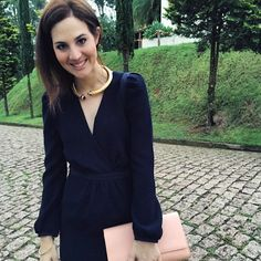 Vic Ceridono @diadebeaute Instagram photos   Websta
