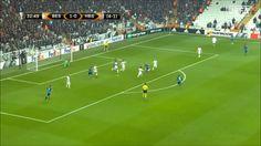 The Latest Updates Soccer Match. Besiktas 2 - 1 Hapoel Beer Sheva Aggregate: 5-2 Beşiktaş go through to next round Goals : Aboubakar 17' (Besiktas), Nwakaeme...