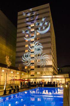 Vila Galé inaugura no Rio de Janeiro