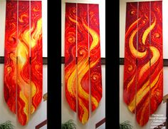 Pentecost Commission for Good Shepherd Catholic Community in Colleyville, Texas