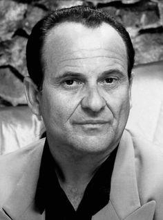 Joe Pesci, 1989