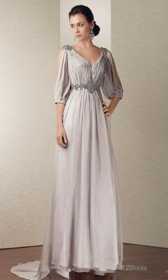 prom dress long dress YES