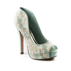 Womens Shi By Journeys Pandon Heel in {productContextTitle} from {brandTitle} on shop.CatalogSpree.com, your personal digital mall.