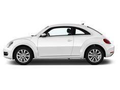 Luxury Cars for Women   TOP 5   http://www.ealuxe.com/luxury-cars-for-women-top-5/