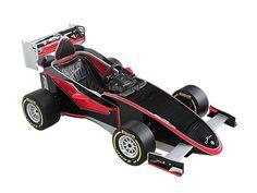 JBFP016 - J3SIM - Xtreme - Professional Racing Simulator - 7 - JBFP016 - J3SIM - Xtreme - Professional Racing Simulator - 7.jpg