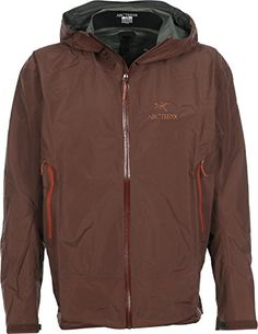 Arcteryx Beta SL Jacket  Mens Reishi Small -- Read more reviews of the product by visiting the link on the image. This is an Amazon Affiliate links.