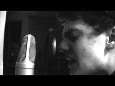 """Conor Maynard - Good Ones Go (Drake Cover) (""""kinda how i feel especially second verse"""") Conor Maynard Covers, Connor Maynard, Soundtrack To My Life, Robert Plant, Beautiful Voice, Make It Through, Figure It Out, How I Feel, Music Artists"""