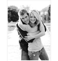 Bildresultat för hugging from behind