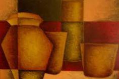 Resultado de imagem para artes plasticas africanas