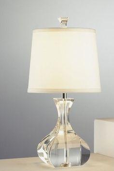 70 best bedroom lamp images in 2019 bedroom lamps chandeliers rh pinterest com