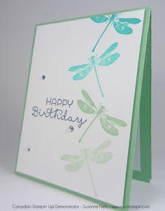 Happy Birthday Card https://youtu.be/DGrP8KBajkU