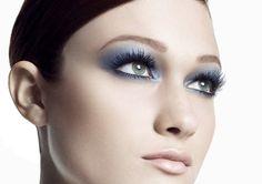 Nicole Fox - Covergirl 2012