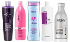 Shampoo antigiallo: funziona? Come si usa? Ecco i migliori - https://www.beautydea.it/shampoo-antigiallo/ - Lo shampoo antigiallo è un prodotto professionale che neutralizza i toni giallastri sui capelli decolorati, con meches oppure su capelli bianchi o grigi. Ecco come si usa e quali sono i migliori.