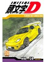 Initial D by Shigeno Shuichi - Books Search Engine Initial D, Im Selfish, This Is My Story, Still Love You, Smile Because, Nature Quotes, What To Read, Search Engine, How To Fall Asleep