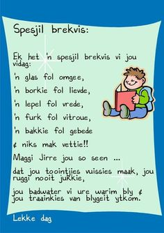 afrikaanse geseende kersfees boodskappe - Google Search Good Morning Wishes, Day Wishes, Good Morning Quotes, Lekker Dag, Goeie More, Friend Friendship, Special Quotes, Afrikaans, True Words