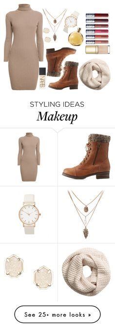 """Top Products October 29 Set #6"" by brie4everafter on Polyvore featuring Rumour London, Kendra Scott, H&M, Charlotte Russe, LORAC, NARS Cosmetics, Dolce&Gabbana, Hermès and topproducts"