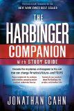 The Harbinger Companion With Study Guide: Decode the Mysteries and Respond to the Call that Can Change America's Future-and  Yours  - Get more information on this book at http://www.prophecynewsreport.com/the-harbinger-companion-with-study-guide-decode-the-mysteries-and-respond-to-the-call-that-can-change-americas-future-and-yours/.
