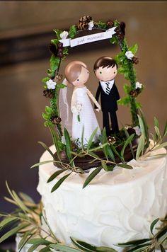 noivinhos-bolo-de-casamento