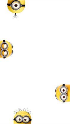 minions funny wallpapers \ minions on wall + minions on wall painting + minions wallpaper + minions wallpaper iphone + minions wallpaper cute + minions funny wallpapers + minions wallpaper backgrounds + minions hd wallpapers Minion Wallpaper Iphone, Disney Phone Wallpaper, Wallpaper Samsung, Iphone Background Wallpaper, Cellphone Wallpaper, Galaxy Wallpaper, Cute Minions Wallpaper, Iphone Background Disney, Wallpaper Spongebob