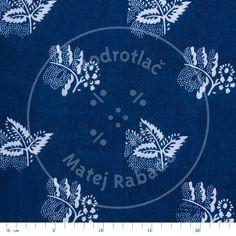 modrotlac vzor 13 Ale, Indigo, Tableware, Dinnerware, Indigo Dye, Ale Beer, Tablewares, Dishes, Place Settings