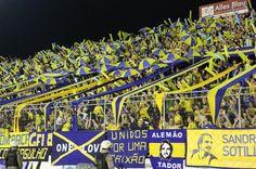 Clube Esportivo do Pelotas