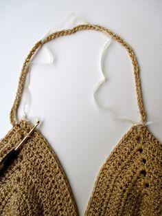 omⒶ KOPPA Swimsuits, Swimwear, Romania, Crochet Bikini, Charts, Montana, Crochet Patterns, Tutorial Crochet, Costume