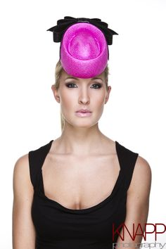 Image for Gold Coast Couture s online catalog. Fascinators For Sale 6174b9b33921