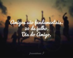 Friends, Angels, Facebook, Inspiration Quotes, Words, Happy Friends, Happy Friends Day, Cha Cha, Bebe