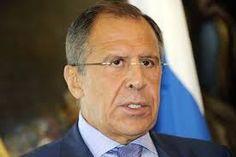 Rusia prohíbe el aseso a funcionarios norteamericanos   NOTICIAS AL TIEMPO