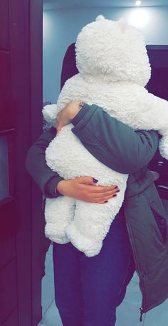 Ideas for photography couples cute picture ideas Cute Little Baby, Baby Kind, Girl Photo Poses, Girl Photos, Cute Kids, Cute Babies, Baby Tumblr, Cute Baby Videos, Foto Baby