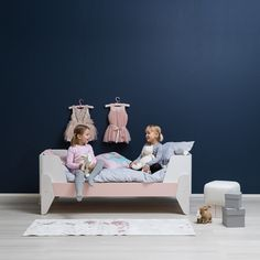Lumokids - A Finnish #kidsfurniture  brand that invites us to dream with every single piece. All of them are functional, cool and created according to the most amazing and playful Scandinavian design. #kidsroom #kidsroomdecor