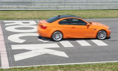 Pricing for the 2013 BMW M3 Lime Rock Park Edition starts off in $70,995 (which include $895 desired destination) along with scheduled delivery tend to be timetabled to start out throughout June.