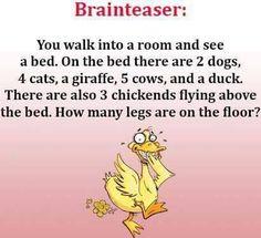 #funnyphotos #stacypedersoncomedy #trendingnow #humor #funnyspeaker #brainteasers