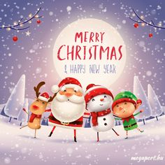 merry christmas wishes - merry christmas ` merry christmas quotes ` merry christmas wishes ` merry christmas wallpaper ` merry christmas calligraphy ` merry christmas signs ` merry christmas quotes wishing you a ` merry christmas gif Christmas Greetings Quotes Funny, Best Merry Christmas Wishes, Merry Christmas Message, Merry Christmas Calligraphy, Merry Christmas Quotes, Christmas Art, Christmas Messages For Friends, Merry Christmas Vector, Christmas Signs