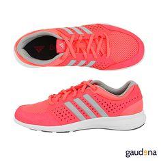 21 mejores imágenes de Adidas para ella | Adidas, Ropa