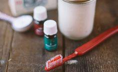 Une étude américain a publié que l'utilisation des produits de beauté biologiques diminuait les concentrations de certains perturbateurs endocriniens.