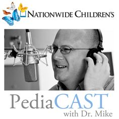 PediaCast 283 - Sleep Machines, ADHD, Teen Suicide - Join Dr Mike in the PediaCast Studio for more news parents can use. This week's topics include infant sleep machines, breastfeeding & IQ, ADHD & obesity, teen suicide, cyberbullying, gang membership, and the benefits of volunteer opportunities.