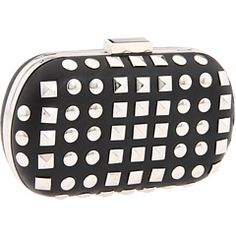 Steve Madden Clutch- I need this clutch