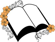Kwiatowy, Dziennik, Rekord, Biblia, Ślub, Pomnik