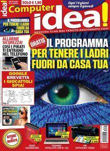 Computer Idea N°78 - Dal 30 Luglio al 12 Agosto 2015