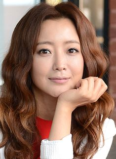 Kim Hee Sun, Bikini Fitness Models, Han Hyo Joo, Bikini Workout, Korean Actresses, Pretty Woman, Asian Beauty, Celebs, Asian Models